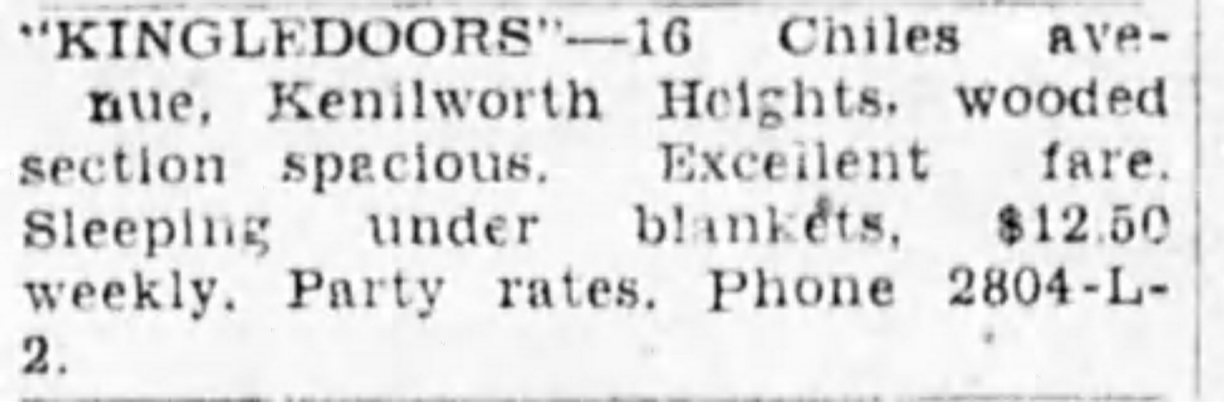 16-chiles-kingledoors-asheville_citizen_times_sun__jul_22__1928_