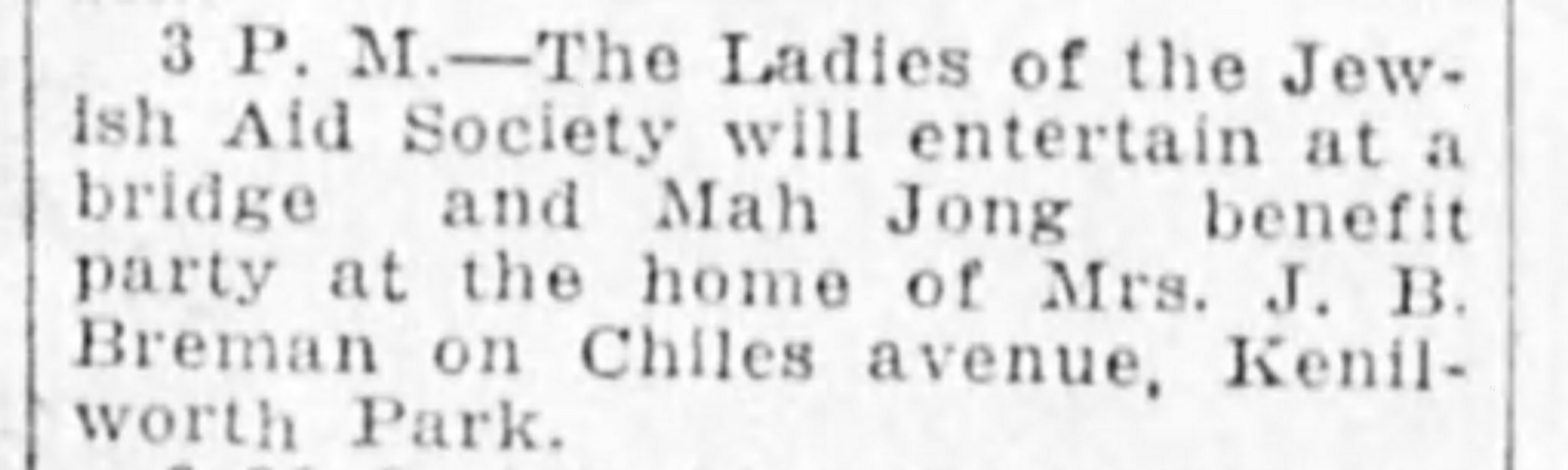 17-chiles-breman-jewish-aid-mah-jong-asheville_citizen_times_fri__apr_16__1926_