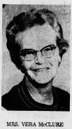 19 Chiles Ave Vera McClure pic Asheville_Citizen_Times_Wed__Jun_27__1973_