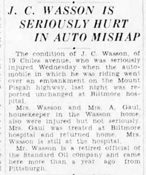 19-chiles-wasson-accident-asheville_citizen_times_fri__sep_29__1933_