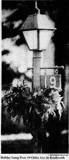 19 nChiles Ave Holiday Lamp Post Asheville_Citizen_Times_Sat__Dec_25__1982_