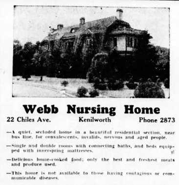 22 Chiles Ave Webb Home Ad and Pic Asheville_Citizen_Times_Tue__Jun_14__1938_