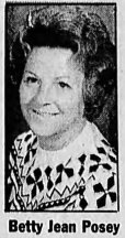 23 Chiles Betty Jean Posey Asheville_Citizen_Times_Mon__May_11__1992_