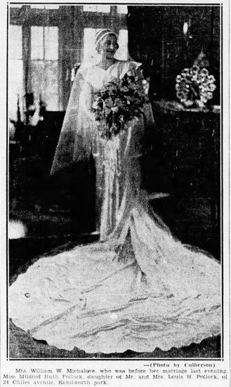 24-chiles-michalove-pollock-wedding-pic-asheville_citizen_times_wed__sep_13__1933_