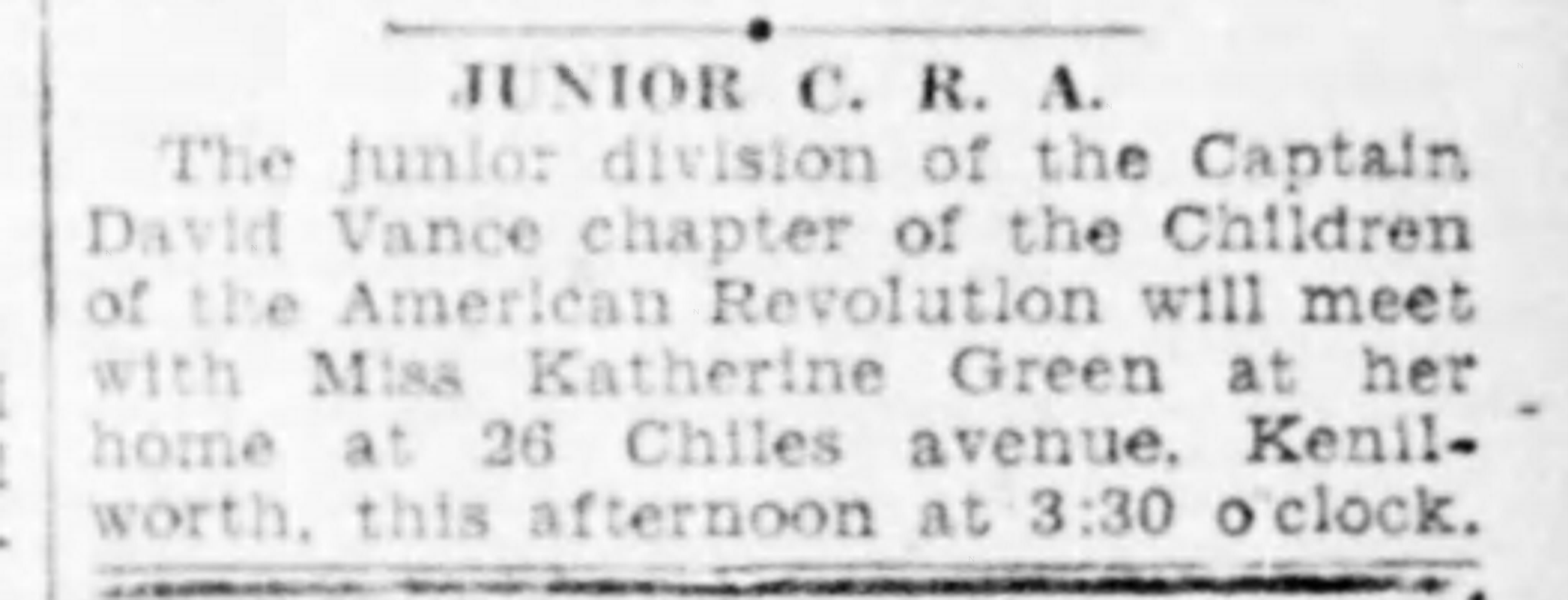 26-chiles-children-of-the-american-revolution-asheville_citizen_times_sat__mar_22__1930_