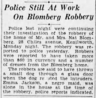 28-chiles-bloomberg-robbery-dog-thrown-through-window-asheville_citizen_times_wed__feb_14__1934_