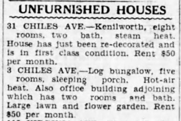 3-and-31-vacant-house-descriptions-1930-asheville_citizen_times_mon__apr_21__1930_