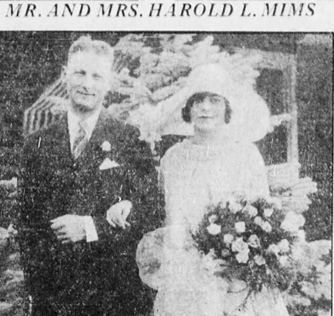 3-chiles-mary-katherine-hester-marriage-to-mims-asheville_citizen_times_sun__jun_20__1926_