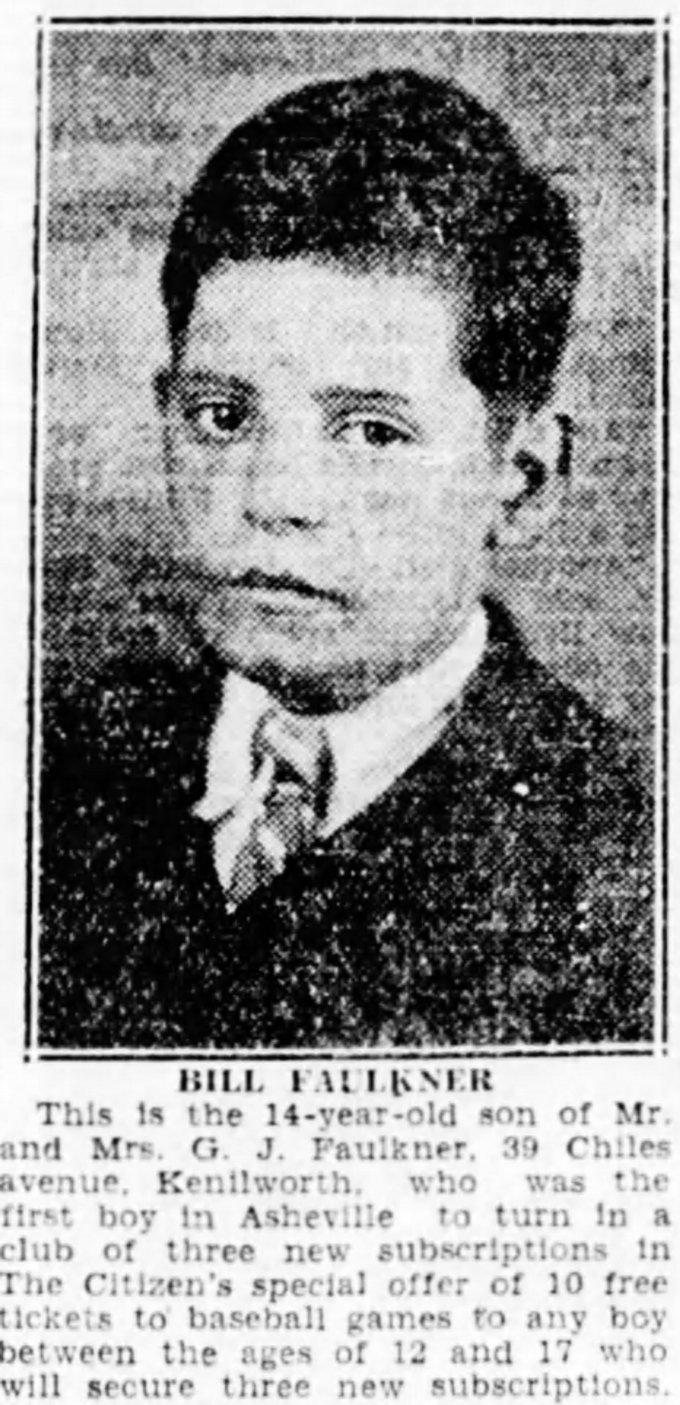 39-chiles-bill-faulkner-14-asheville_citizen_times_sun__apr_7__1929_