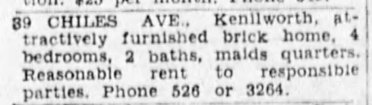 39-chiles-home-description-asheville_citizen_times_wed__jan_20__1932_