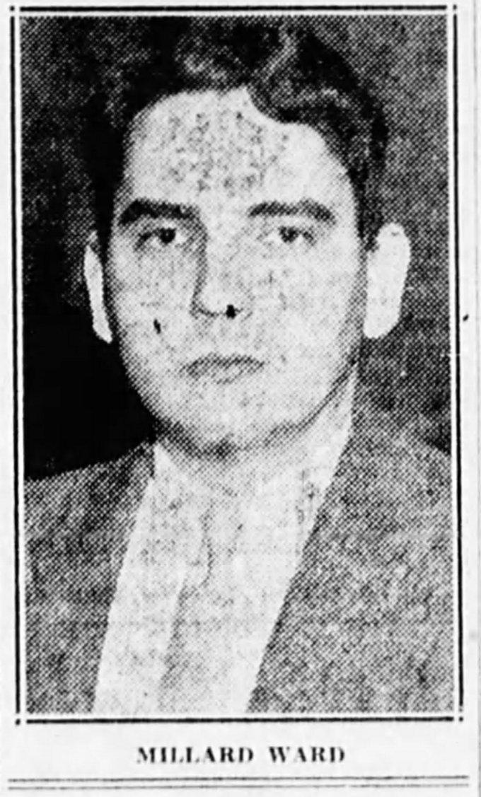 39-chiles-writer-millard-ward-asheville_citizen_times_sun__jun_16__1935_