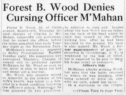 40-chiles-forest-wood-officer-cuss-fight-part-1-asheville_citizen_times_fri__jul_23__1926_