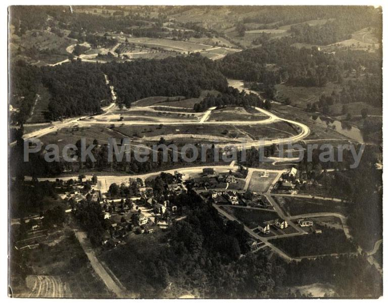 aerial-view-of-chiles-and-kenilworth-1926