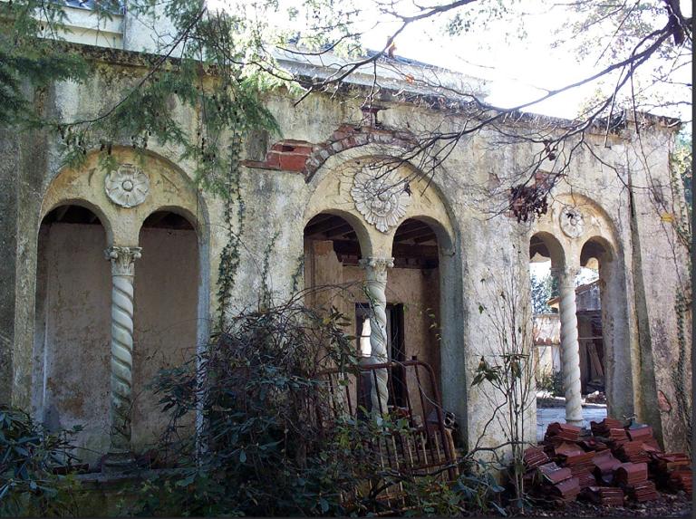 exterior-chiles-2004-porte
