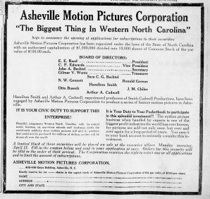 jake-in-the-movie-business-asheville_citizen_times_wed__apr_8__1925_