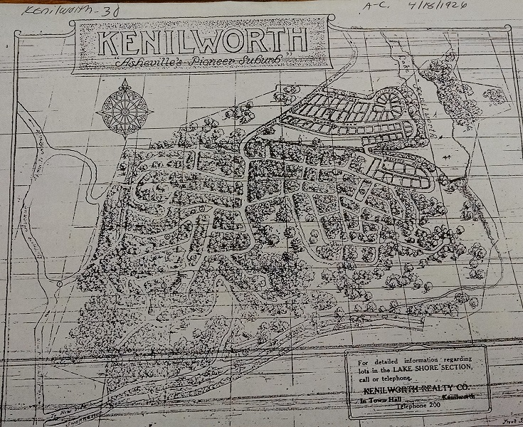 kenilworth-lake-map-1926