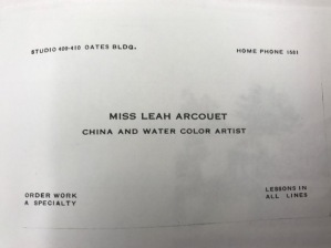 leah-business-card