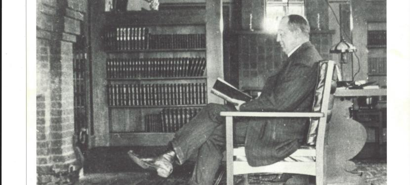 James Madison Chiles