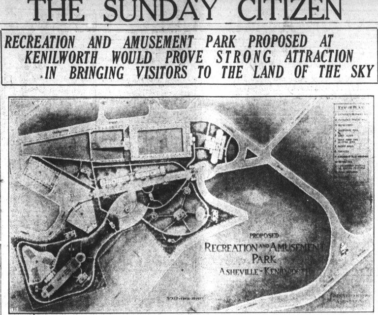 amusement-park-asheville_citizen_times_sun__jan_15__1922_