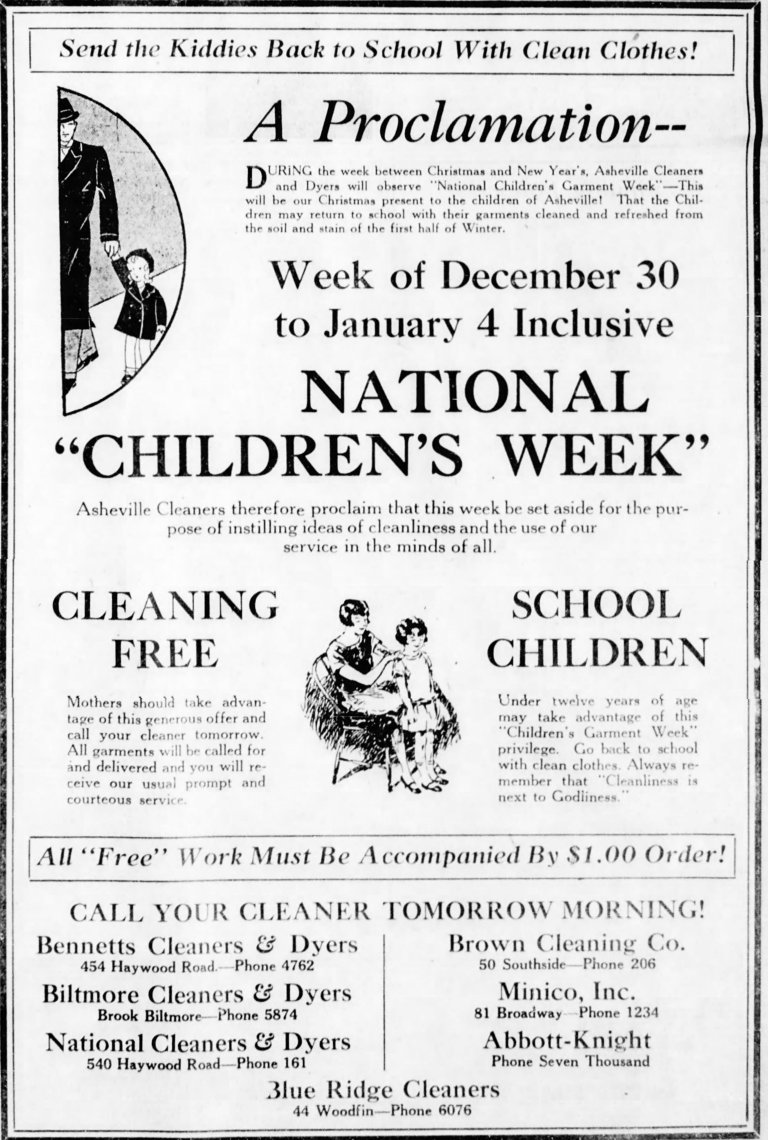 children-clean-clothes-week_sun__dec_29__1929_