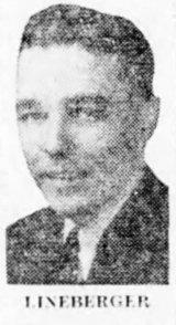 john-d-lineberge-photo-asheville_citizen_times_sun__may_14__1939_