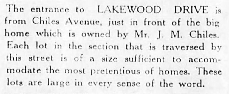 pretentious-homes-welcome-ad-asheville_citizen_times_sun__jul_13__1924_