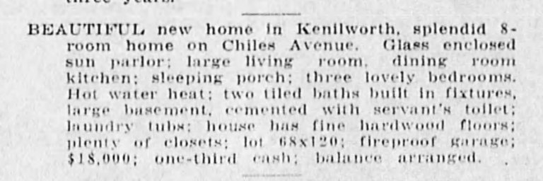 unknown-8-room-servants-toilet-and-garage-asheville_citizen_times_sun__jan_4__1925_